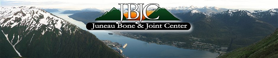 Physicians | Juneau Bone & Joint Center